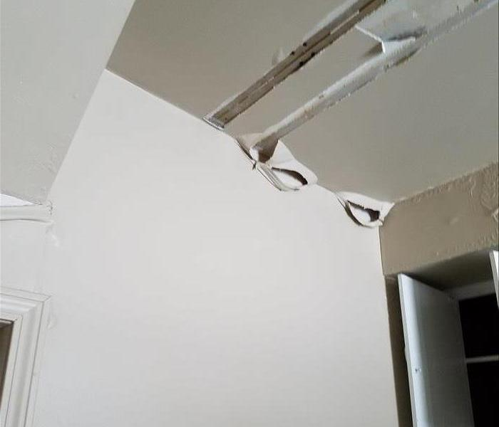 Water Damage Water Damage Response Tips