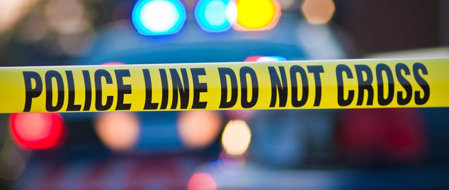 Goshen, IN trauma crime scene cleanup